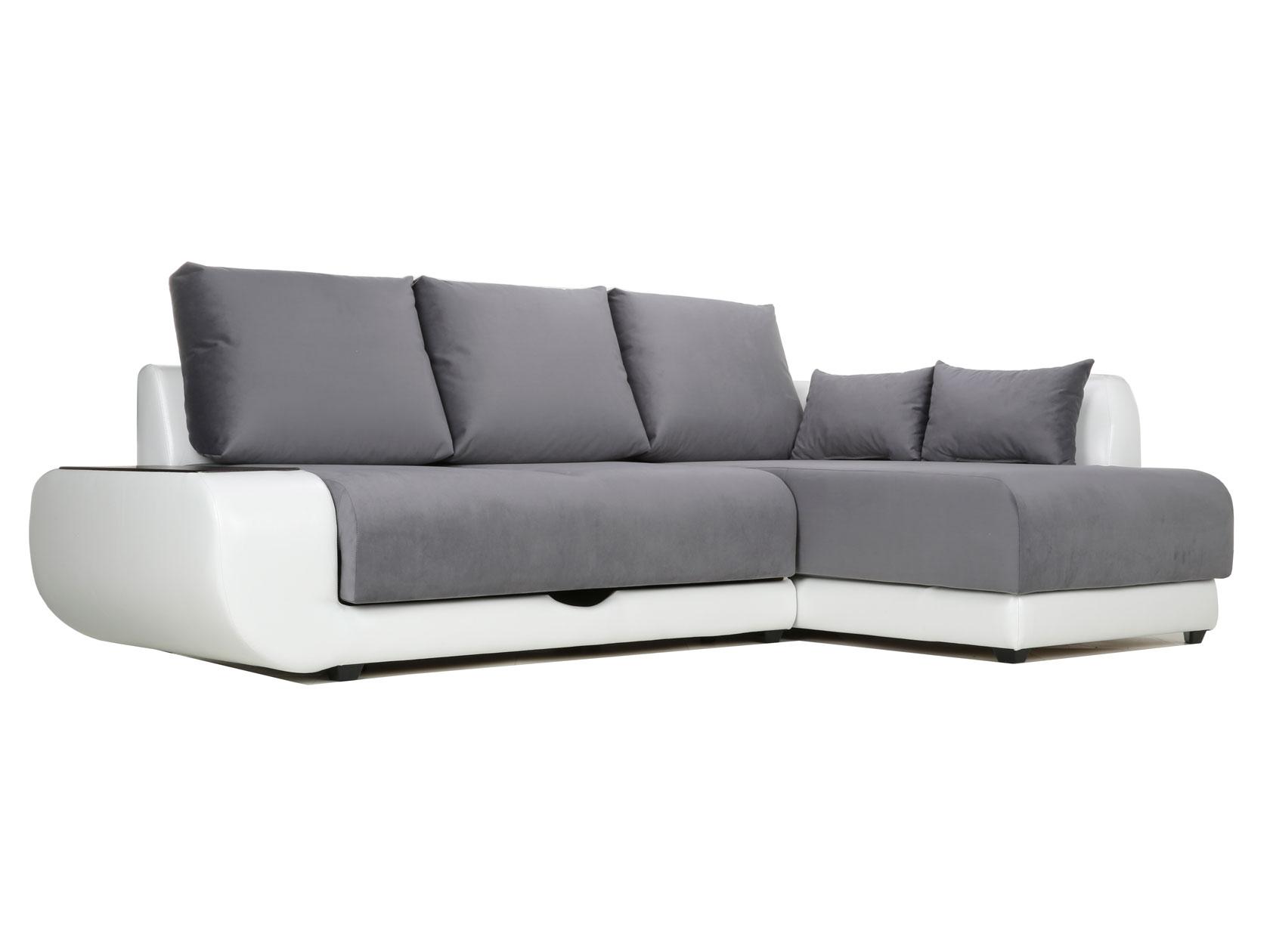 Угловой диван 179-118520