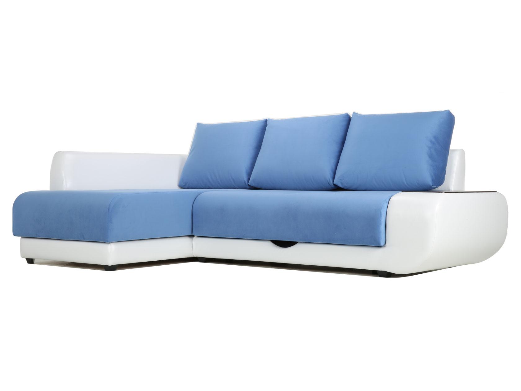 Угловой диван 179-108184