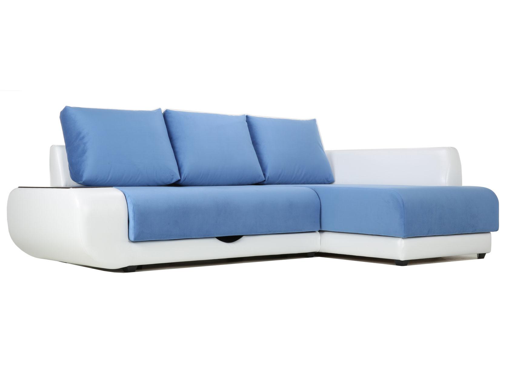 Угловой диван 179-108185