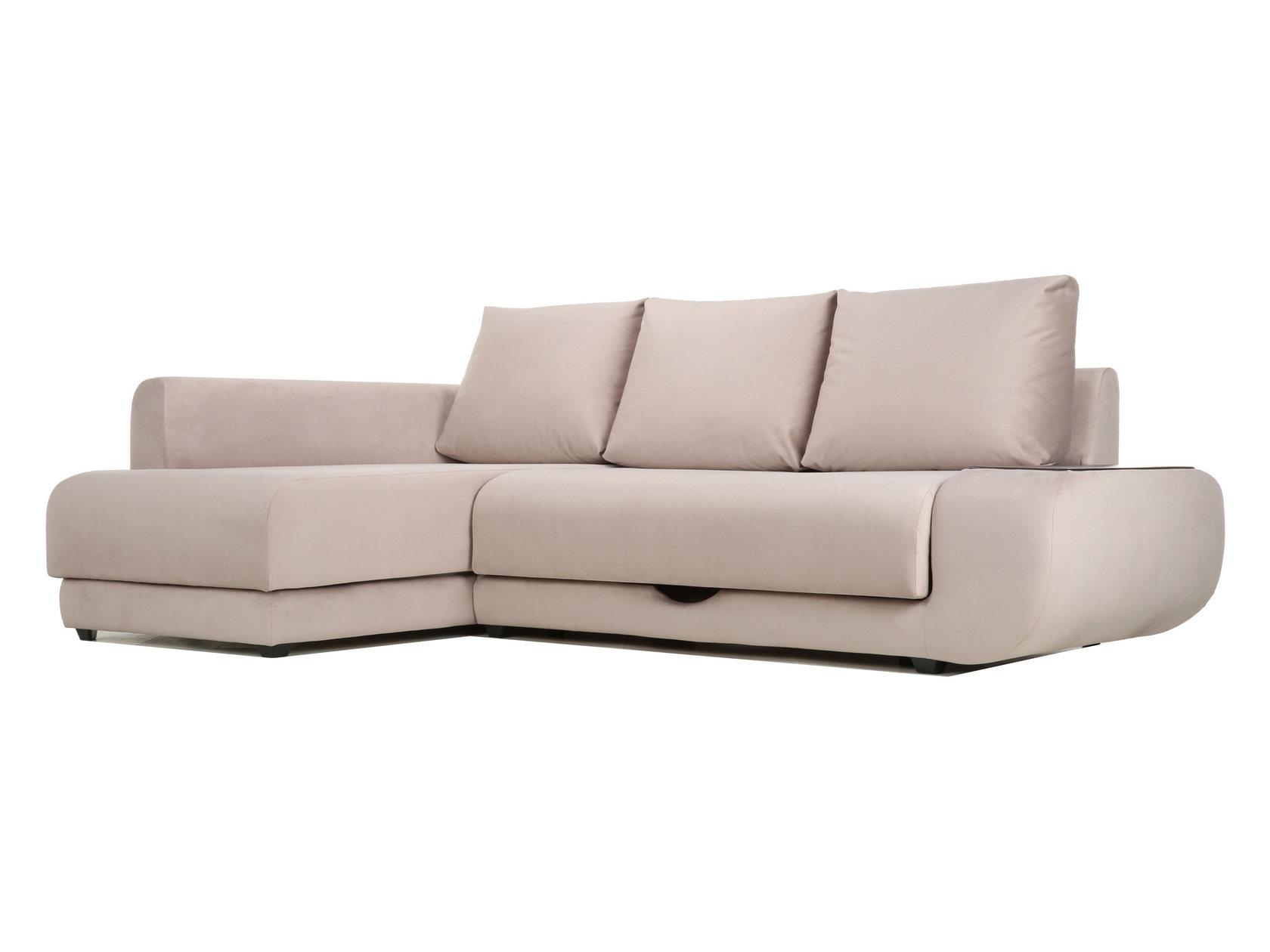 Угловой диван 179-126163