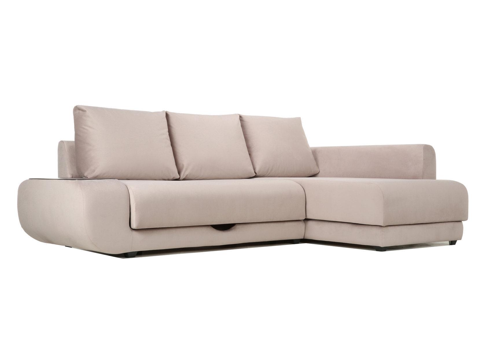 Угловой диван 150-126162