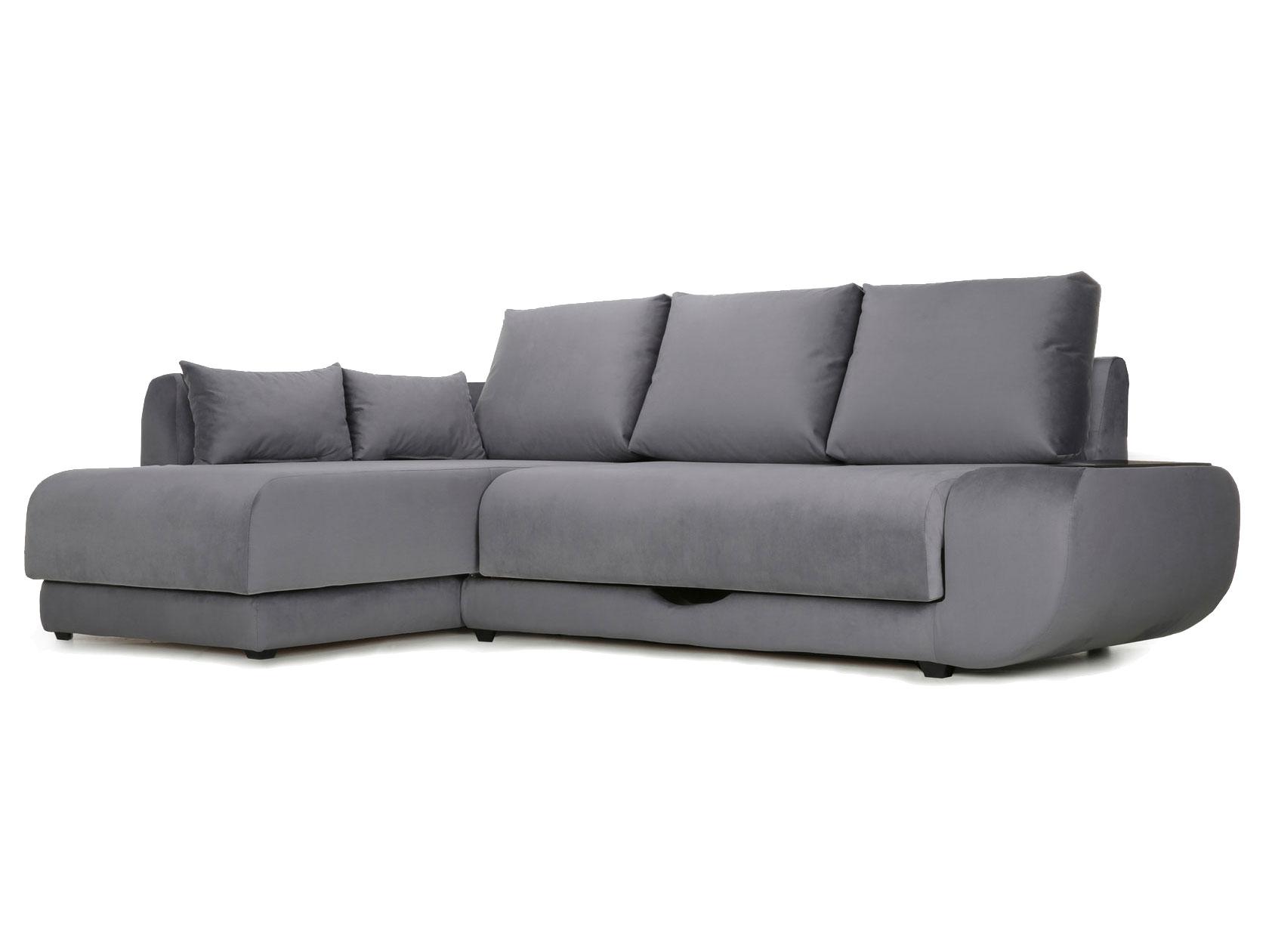 Угловой диван 150-126171