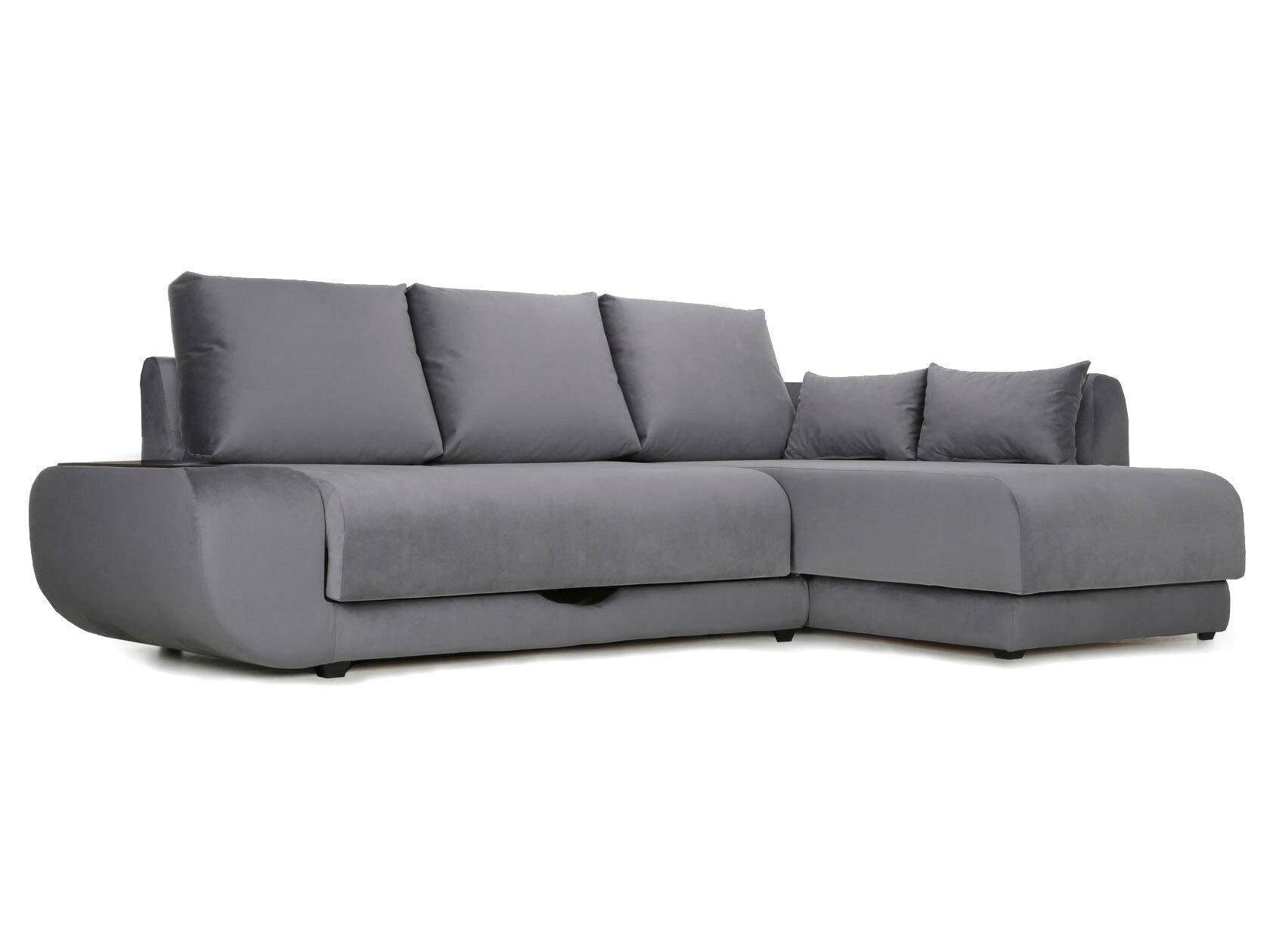Угловой диван 179-126172