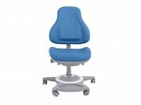 Компьютерное кресло 500-116259