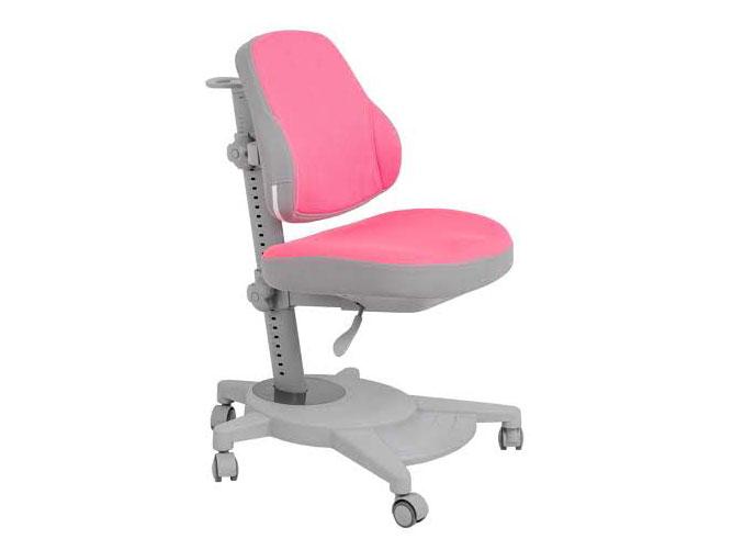 Детское компьютерное кресло 150-108662