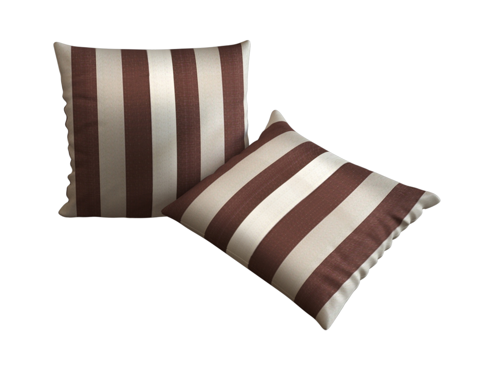 Комплект подушек 150-88251