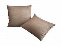 Комплект подушек 500-88254