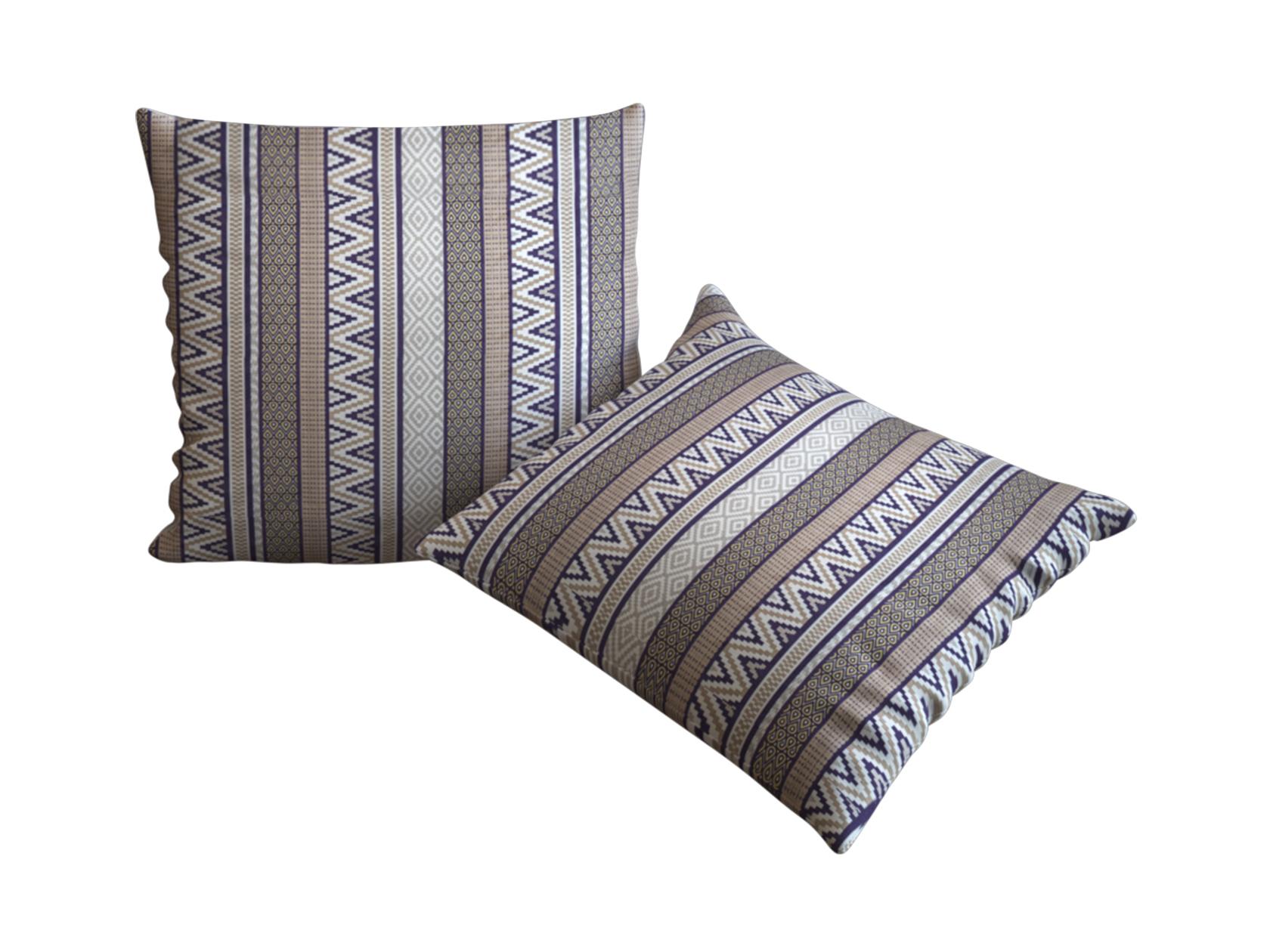 Комплект подушек 150-88253
