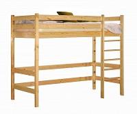 Кровать 202-13914