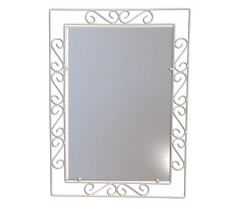 Настенное зеркало 200-68218
