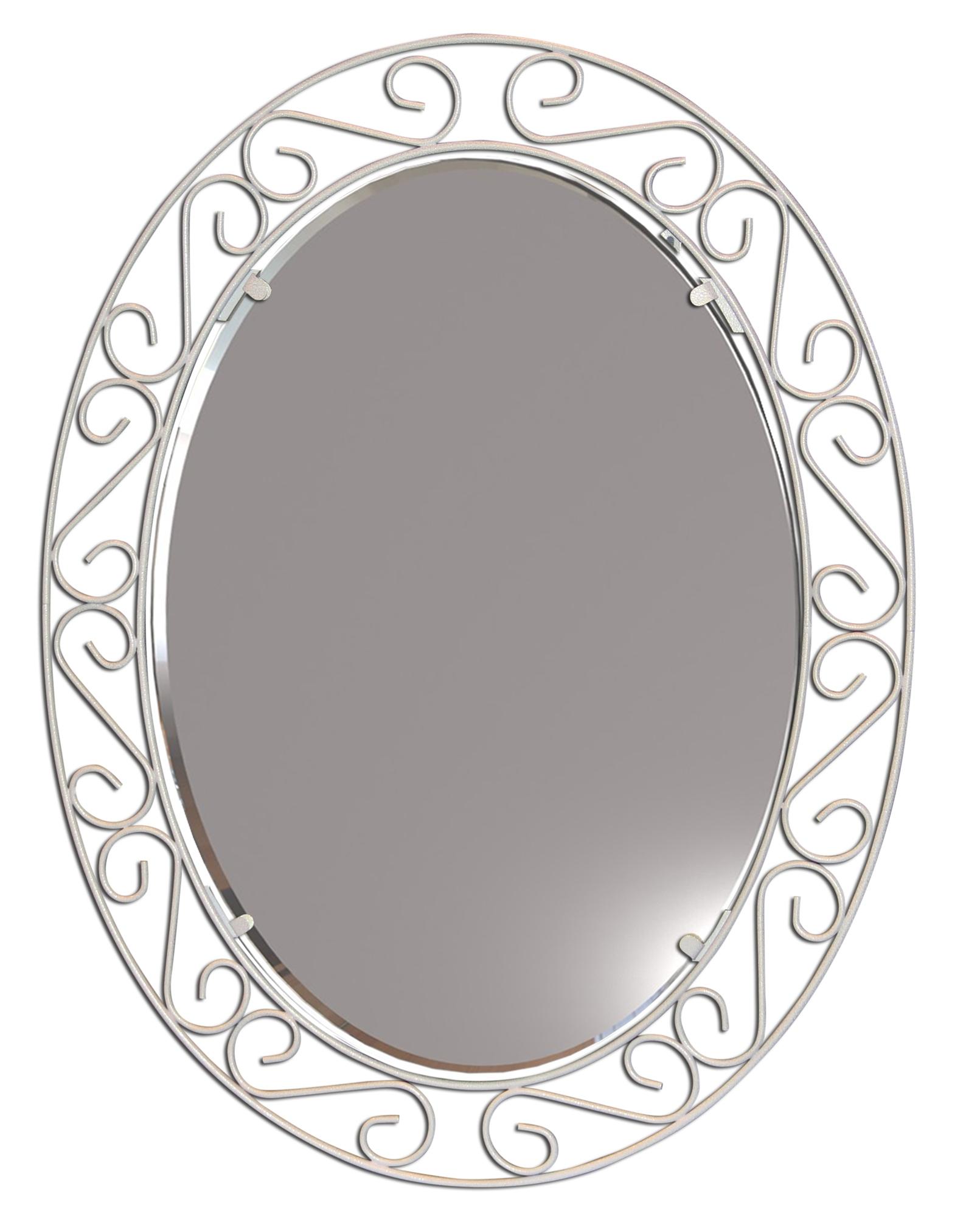 Настенное зеркало 160-38780