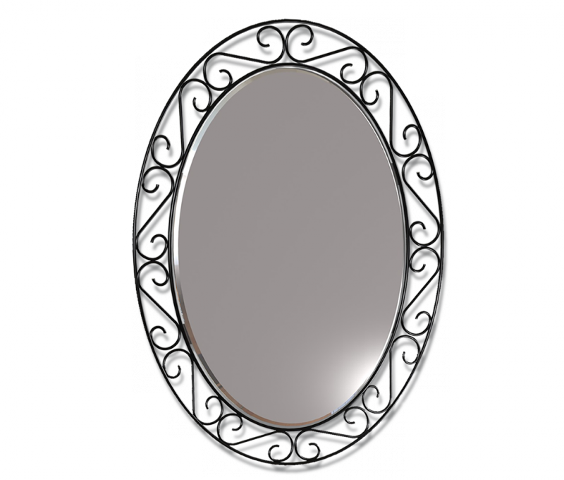 Настенное зеркало 150-61343