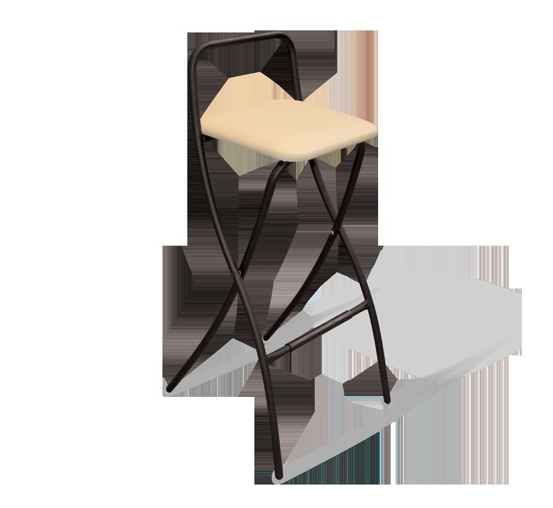 Барный стул 179-32205