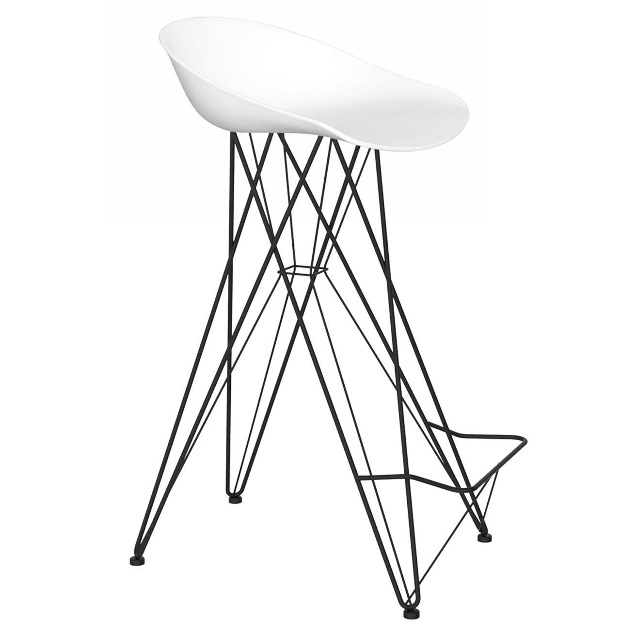 Барный стул 150-94437