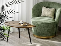 Стол 500-127299
