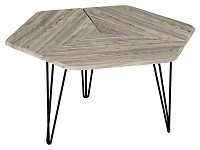 Стол 500-127302