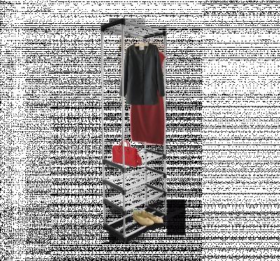 Вешалка 500-61384
