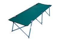 Раскладная кровать 120-73746